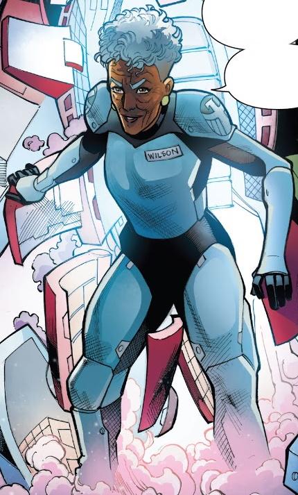 Eleanor Camacho (Earth-94535) from Deadpool The End Vol 1 1 0002.jpg