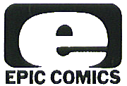 Epic Comics.png
