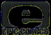 Epic Comics.png