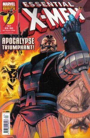Essential X-Men Vol 1 167.jpg