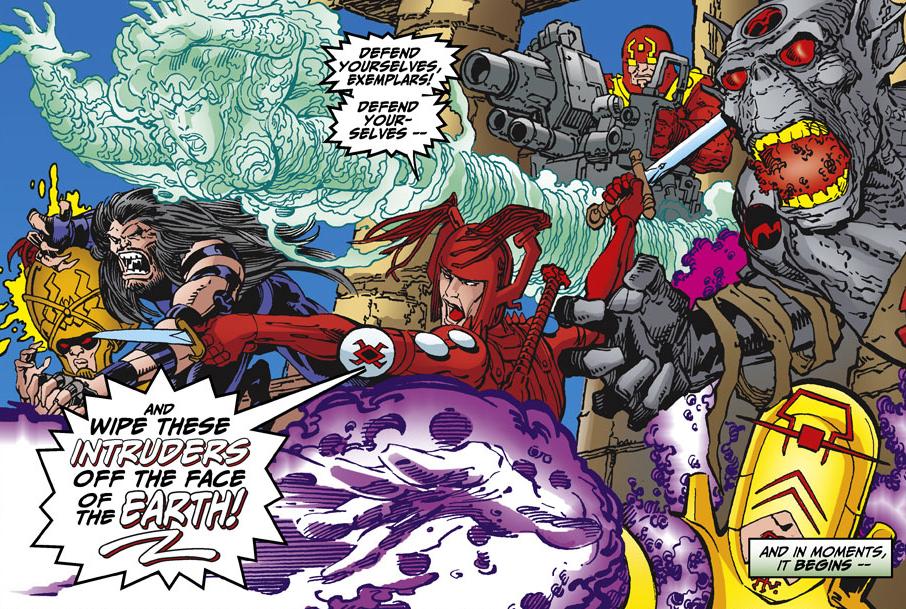 Exemplars (Earth-616)Avengers Vol 3 25 04.png