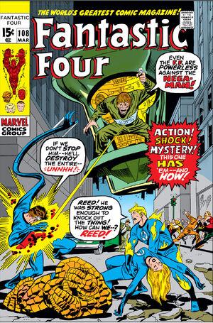 Fantastic Four Vol 1 108.jpg