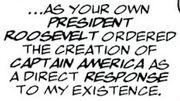 Franklin Delano Roosevelt (Earth-3839) from Batman and Captain America Vol 1 1 001.jpg