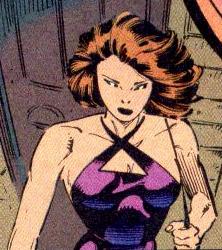 Genevieve Darceneaux (Earth-616) from X-Men Vol 2 33 001.png
