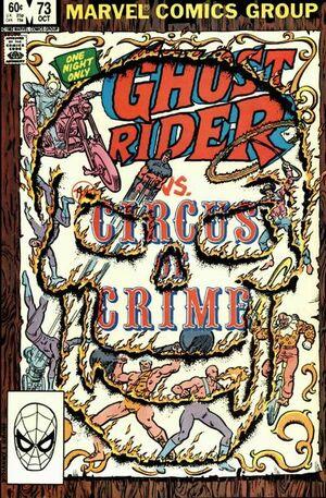 Ghost Rider Vol 2 73.jpg