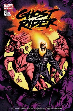 Ghost Rider Vol 6 4.jpg
