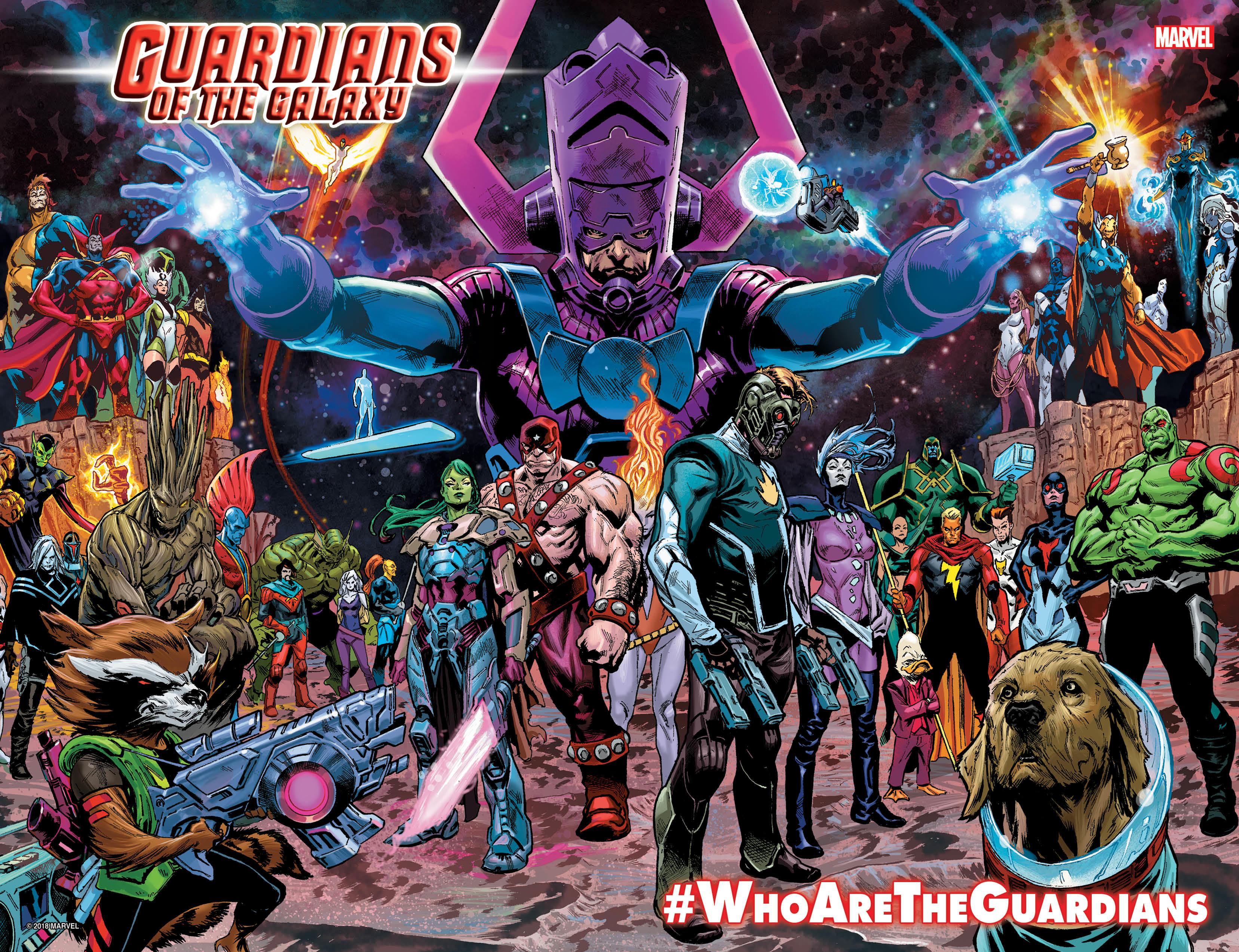 Guardians of the Galaxy Vol 5 teaser 001.jpg