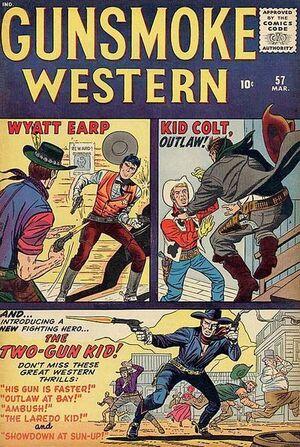 Gunsmoke Western Vol 1 57.jpg