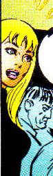 Gwendolyne Stacy (Earth-1000)
