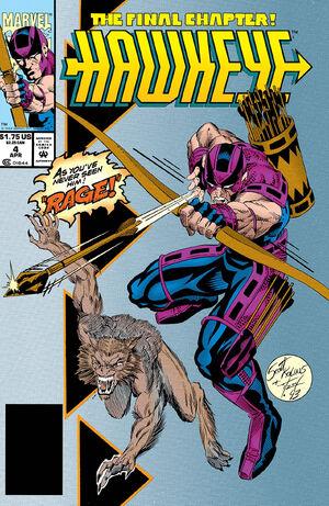 Hawkeye Vol 2 4.jpg