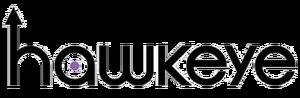 Hawkeye Vol 4 Logo.png