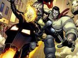 Hero Initiative: Mike Wieringo Vol 1 1