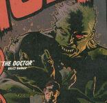 Hulk (Earth-22799)