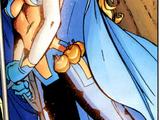 Idunn (Earth-616)