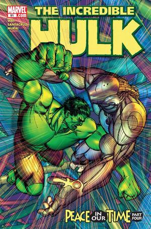 Incredible Hulk Vol 2 91.jpg