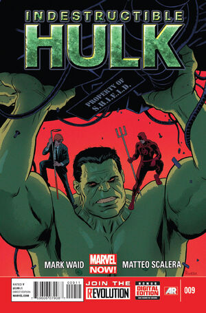 Indestructible Hulk Vol 1 9.jpg
