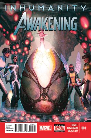 Inhumanity The Awakening Vol 1 1.jpg