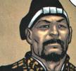 Inspector Imagawa (Earth-616)