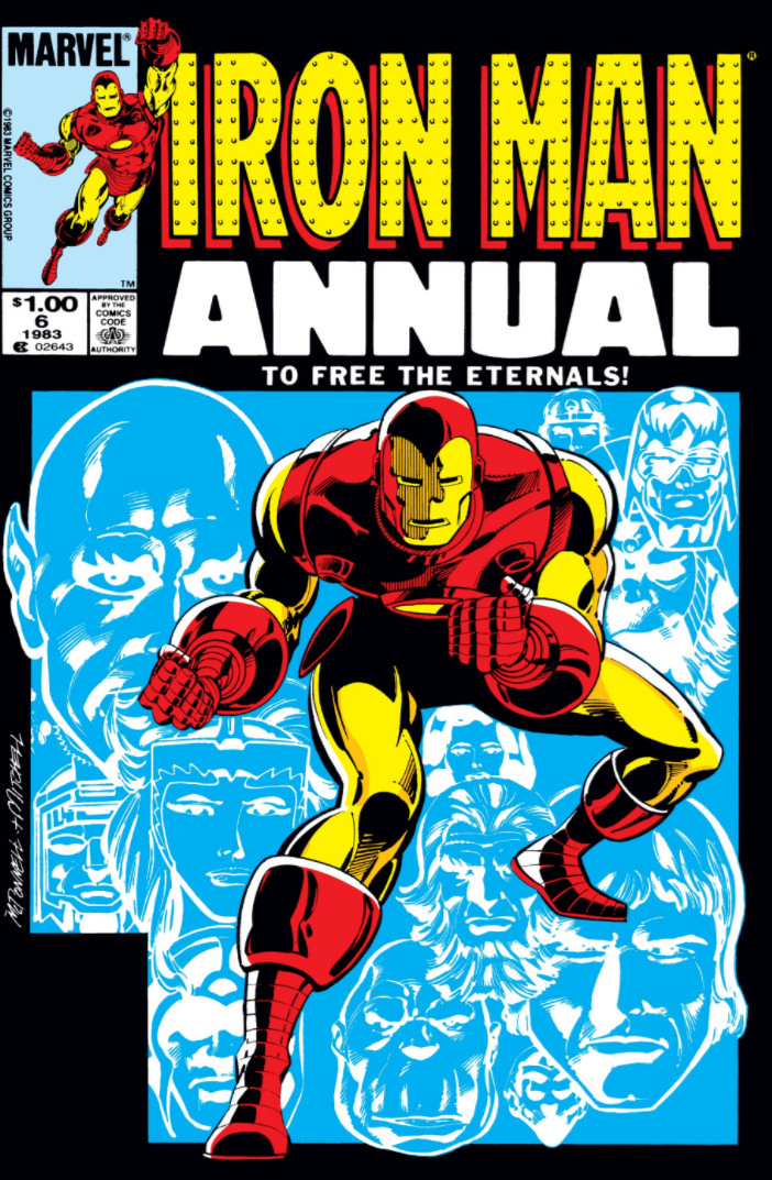 Iron Man Annual Vol 1 6.jpg