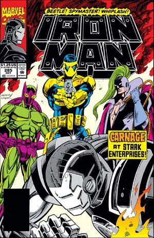Iron Man Vol 1 285.jpg