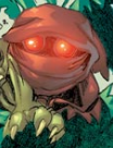 Jordan Lewis (Earth-616)