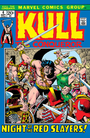 Kull the Conqueror Vol 1 4.jpg