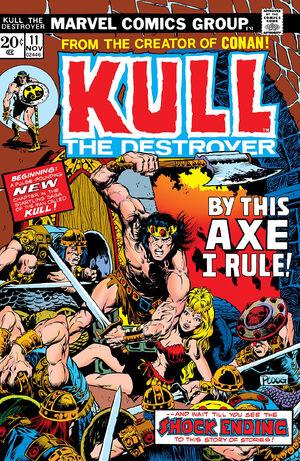 Kull the Destroyer Vol 1 11.jpg