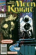 Marc Spector Moon Knight Vol 1 22