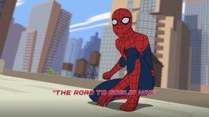 Marvel's Spider-Man (animated series) Season 2 22 001.JPG