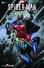 Marvel's Spider-Man Velocity Vol 1 1 Scorpion Comics Exclusive Variant