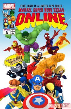 Marvel Super Hero Squad Online.jpg