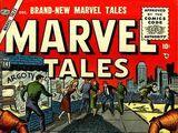 Marvel Tales Vol 1 141