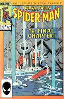 Marvel Tales Vol 2 172