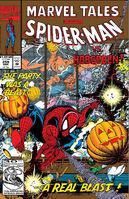 Marvel Tales Vol 2 259