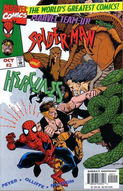 Marvel Team-Up Vol 2 2.jpg