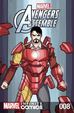 Marvel Universe Avengers Infinite Comic Vol 1 8.jpg