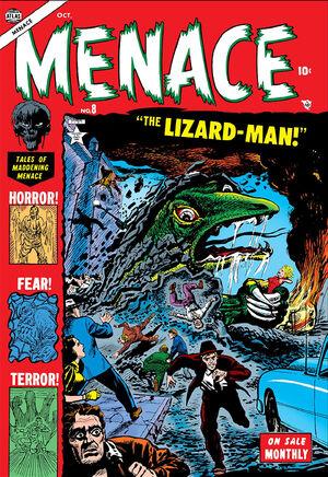 Menace Vol 1 8.jpg