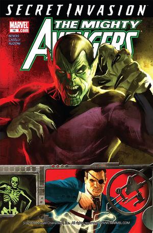 Mighty Avengers Vol 1 18.jpg