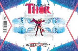 Mighty Thor Vol 3 16.jpg