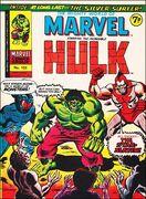 Mighty World of Marvel Vol 1 103