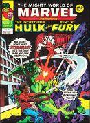 Mighty World of Marvel Vol 1 297