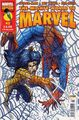 Mighty World of Marvel Vol 3 42