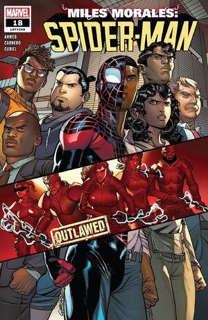 Miles Morales Spider-Man Vol 1 18.jpg