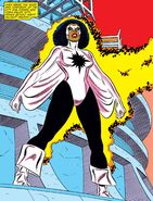 Monica Rambeau (Earth-616) from Amazing Spider-Man Annual Vol 1 16 001