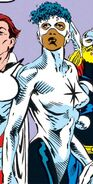 Monica Rambeau (Earth-616) from Avengers West Coast Vol 1 82 001