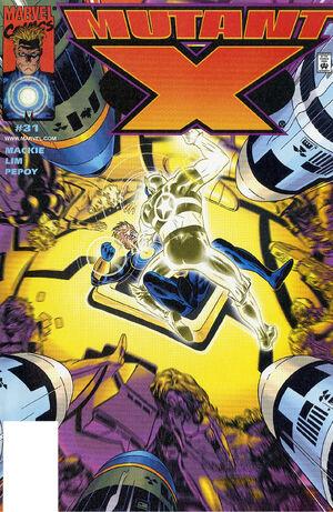 Mutant X Vol 1 31.jpg