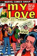 My Love Vol 2 32