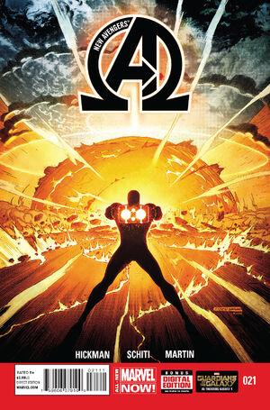 New Avengers Vol 3 21.jpg
