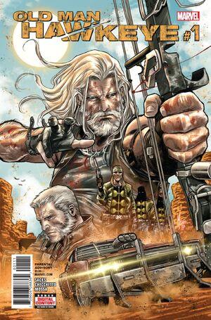 Old Man Hawkeye Vol 1 1.jpg