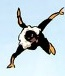 Ororo Munroe (Earth-97161)